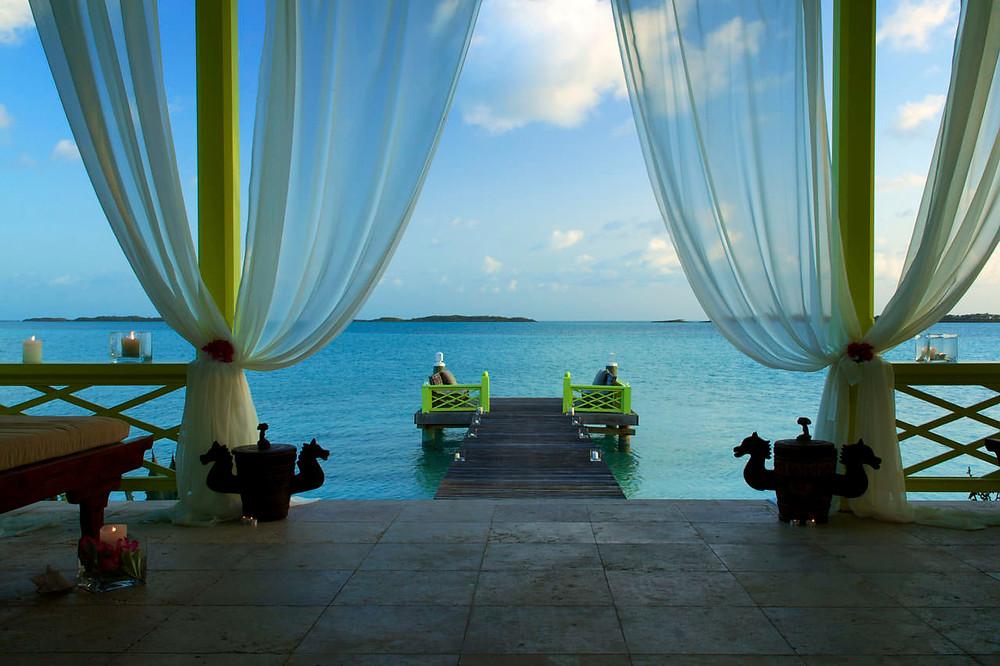 musha-cay-bahamas-pier-house-dusk.jpg