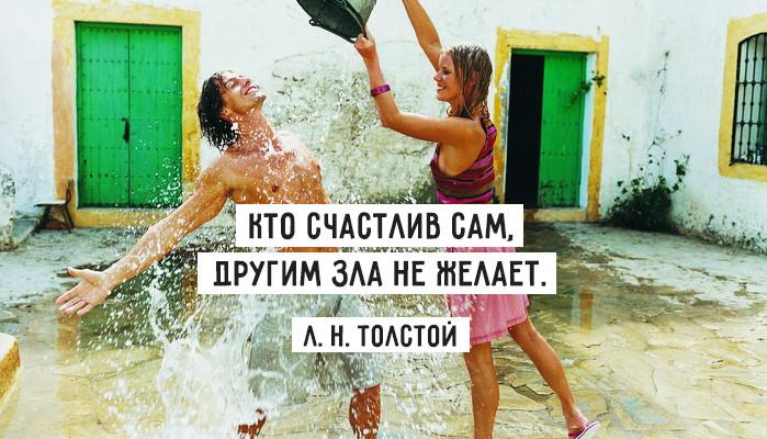 0_119c99_c80878a0_orig.jpg