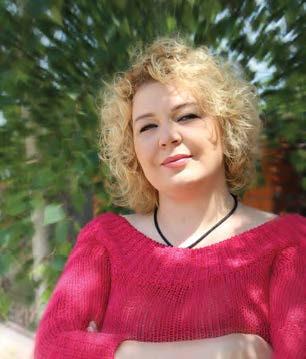 Светлана Лысенко.jpg
