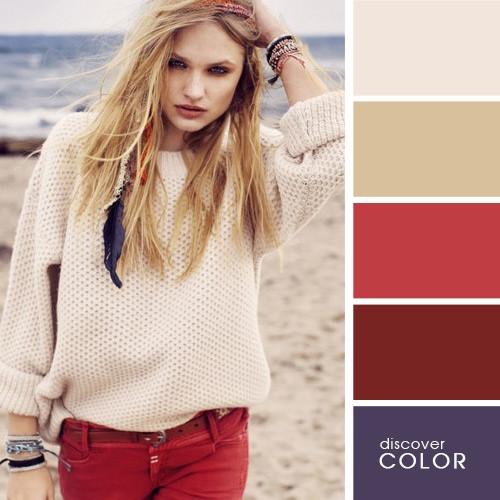 14197660-R3L8T8D-500-color-fashion-red-blue.jpg