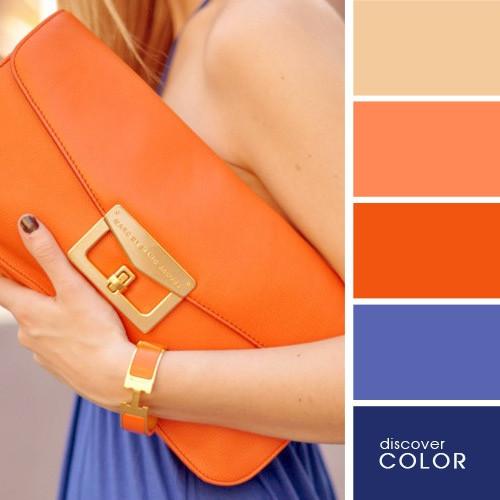 14196910-R3L8T8D-500-color-orange-blue.jpg