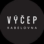 logo-kruh.png