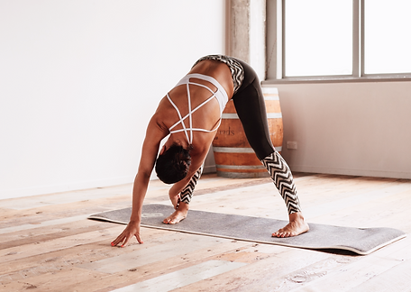 espaco-s-yoga.png