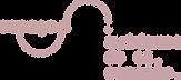 espacoS-logo-A-blush.png