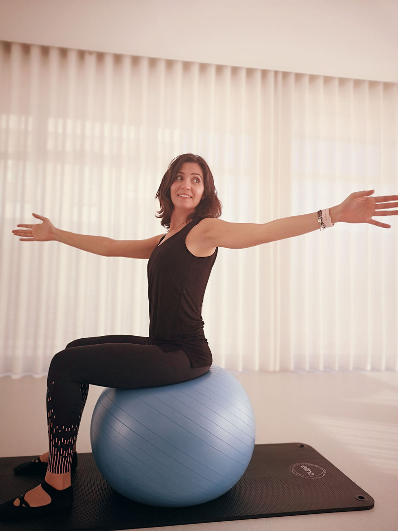 espaco-s-soraia-pilates-clinico.jpg