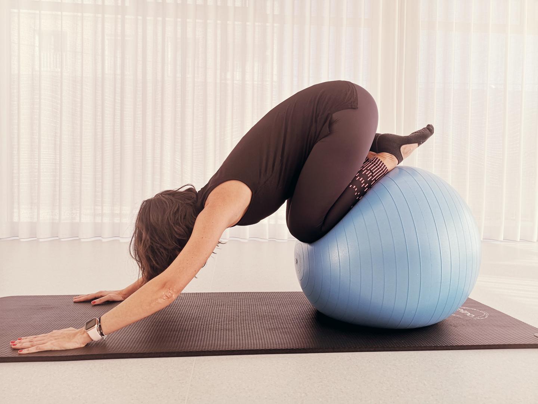 espaco-s-pilates-clinico-soraia-exercici