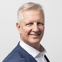 Veli-Matti Heiskanen