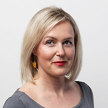 Larissa Huul
