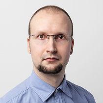 Mikko Möller