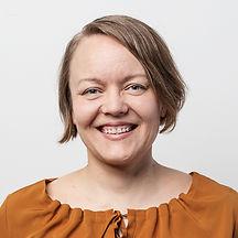 Mirva Pulkkinen