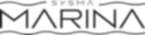 Sysma_Marina_logo.png