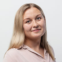 Jenny Rosqvist