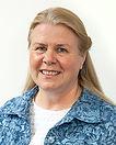 Dr. Judie Harrington