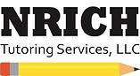 NRICH Logo.jpeg