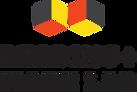 M+R-Lab_Transparent_RGB.png