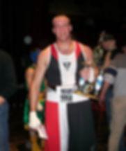 Boxing_Gym_Fitness_NH.jpg