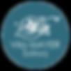 logo VILA MAYER.png