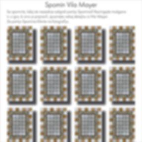 VM Spomin.jpg