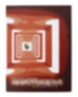 katalog 2007.jpg