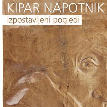 naslovnica napotnik.jpg
