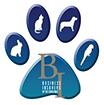 Dog Trainer Insurance