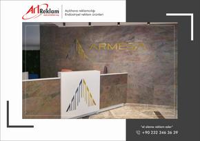 ofis-logo-kabartma.webp