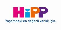 hipp.webp
