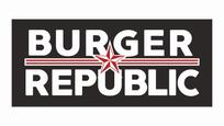 burgerrepublic.webp