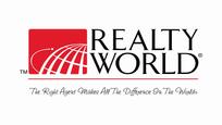 realtyworld.webp