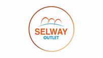 selway.webp