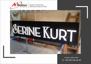 aluminyum-kutu-harf.webp