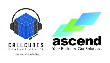 Ascend-Callcubes.png