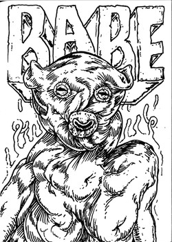 Babe_cover
