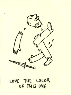 Love_the_color