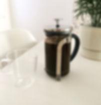 Cardamom Coffee.jpg