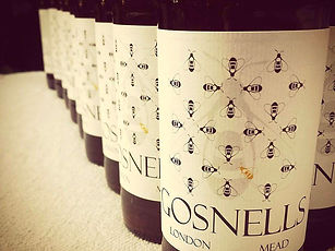 Gosnells-mead-bottles.jpg