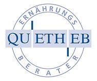 QUETHEB_Qualitaetssiegel_Ernberater_RGB.