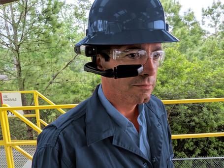 Hive: Field Technician Enhancement and Optimization