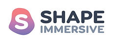 Shape Immersive Logo.jpg
