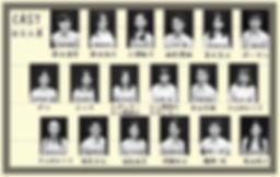 44b.jpg