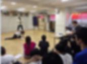 授業風景1.jpg