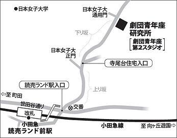 地図第2.jpg