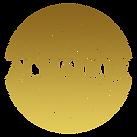 Achador logo Final.png