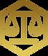 balance logo2.png