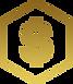 Payment logo2.png