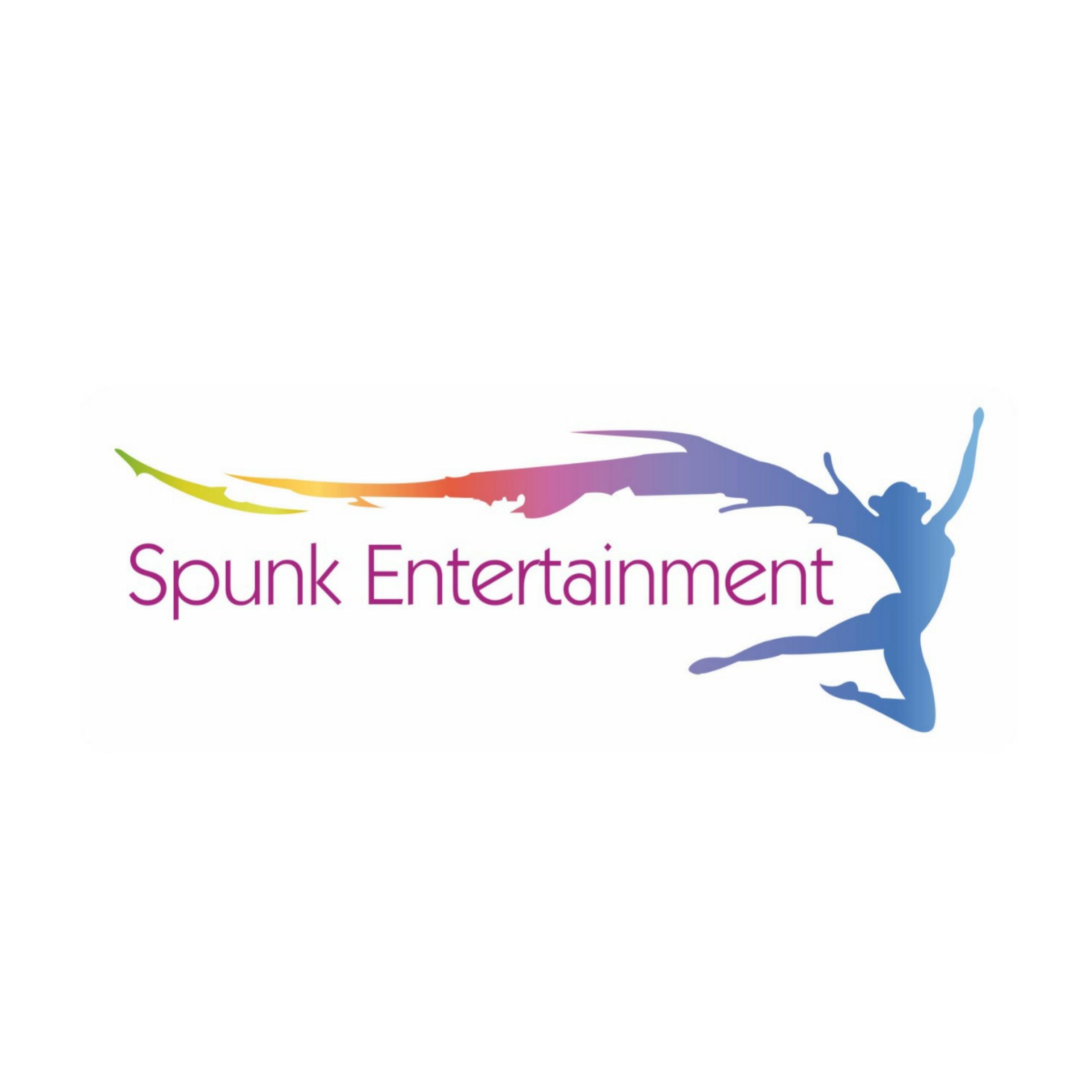 Spunk Entertainment