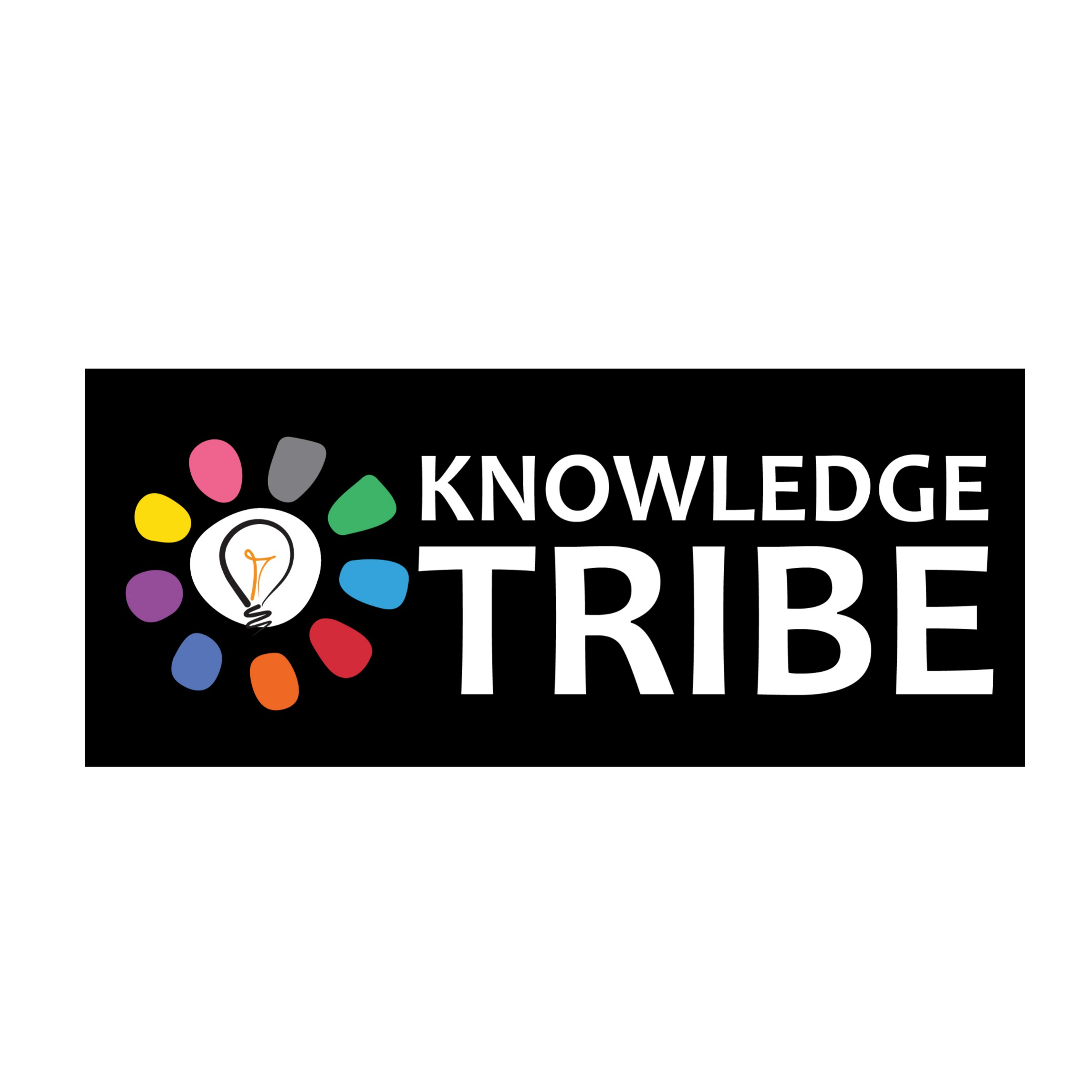 Knowledge Tribe