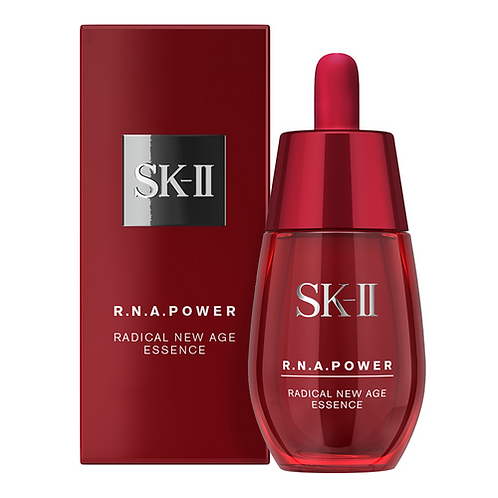 SK-II R.N.A Power Radical New Age Essence 50ml