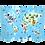 Thumbnail: MiDeer World Sticker