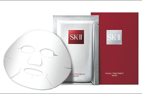 SK-II Facial Treatment Mask - 10 pcs/Box